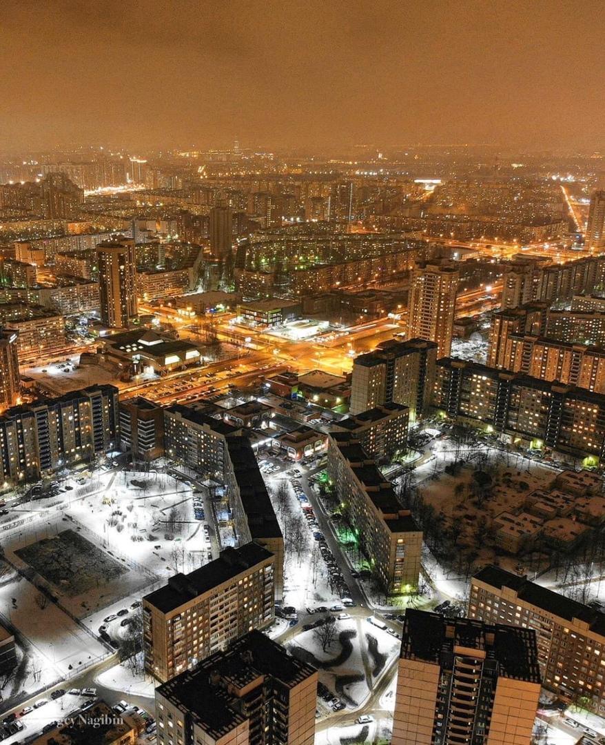 фотокалендарь приморский район санкт петербург может
