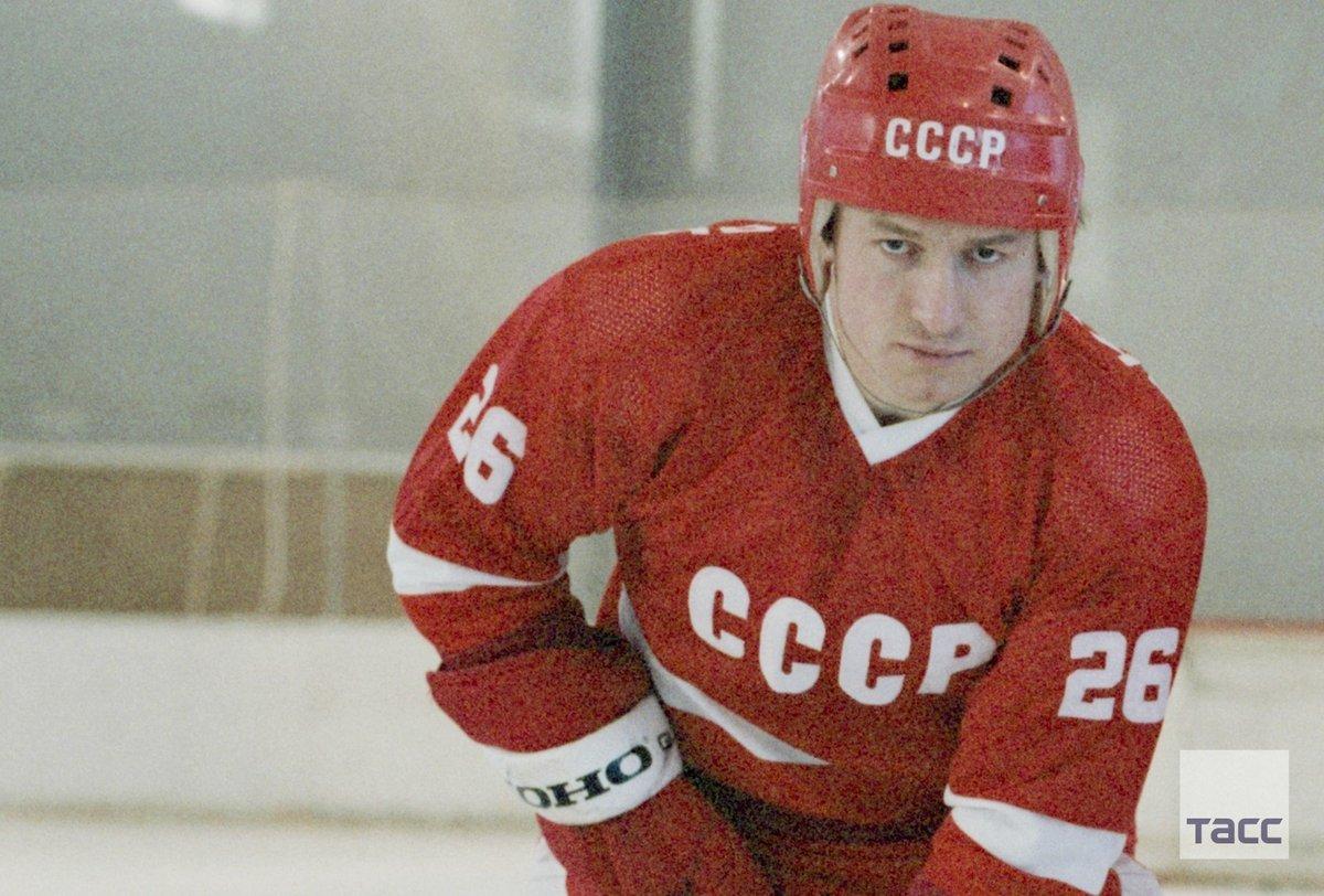 очевидный факт, чербаев александр хоккей фото экзотические