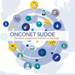Today is World Cancer Day 🌎💊🧬  At Interreg Sudoe Programme, @ONCONET_SUDOE is working to analyse and compare professional practices and public health policies regarding cancer.. let's fight cancer together! 💪  More info: https://t.co/Fb2NumlXDb