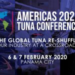 Image for the Tweet beginning: Nautical will attend the Americas