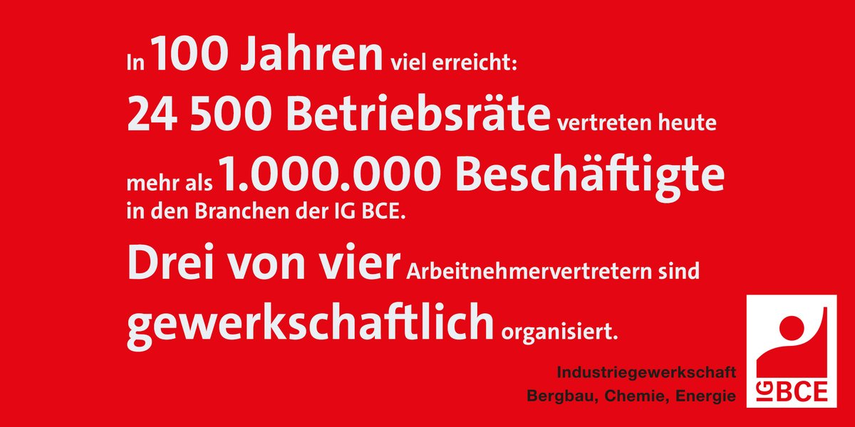 #Betriebsrätegesetz