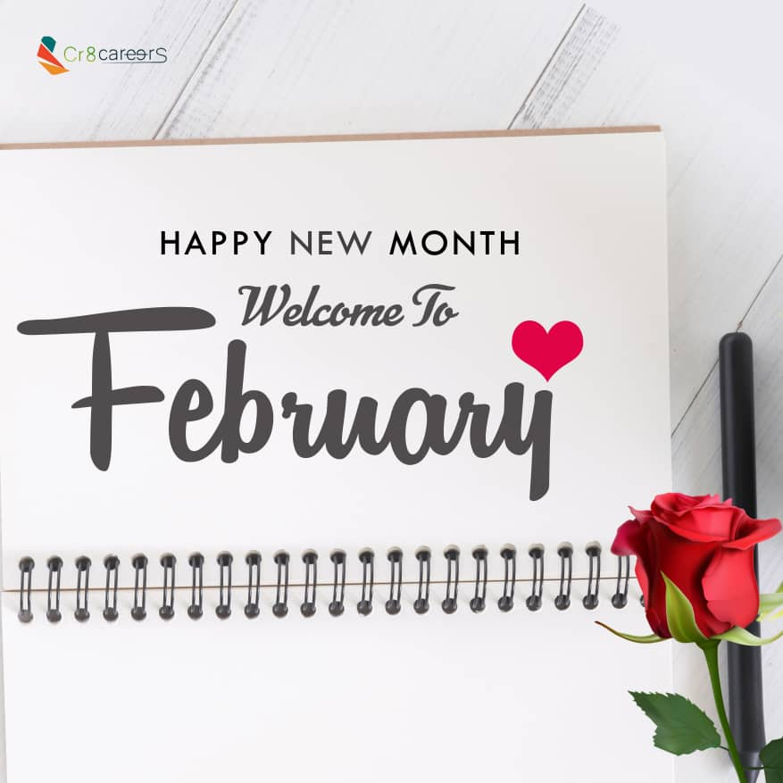 """Happy New Month    """"Work To Become, Not To Aquire"""" #CareerDevelopmentTuesday .  Follow Us @Cr8Careers . #Recruitment #Outsourcing #Assessments #OccupationalInterests #HRNigeria #CreativeBusinessOwner #CreativeBiz #Developing #tuesdays #HNM #Work #Career #Developmentpic.twitter.com/QrxvyRNNS7"""