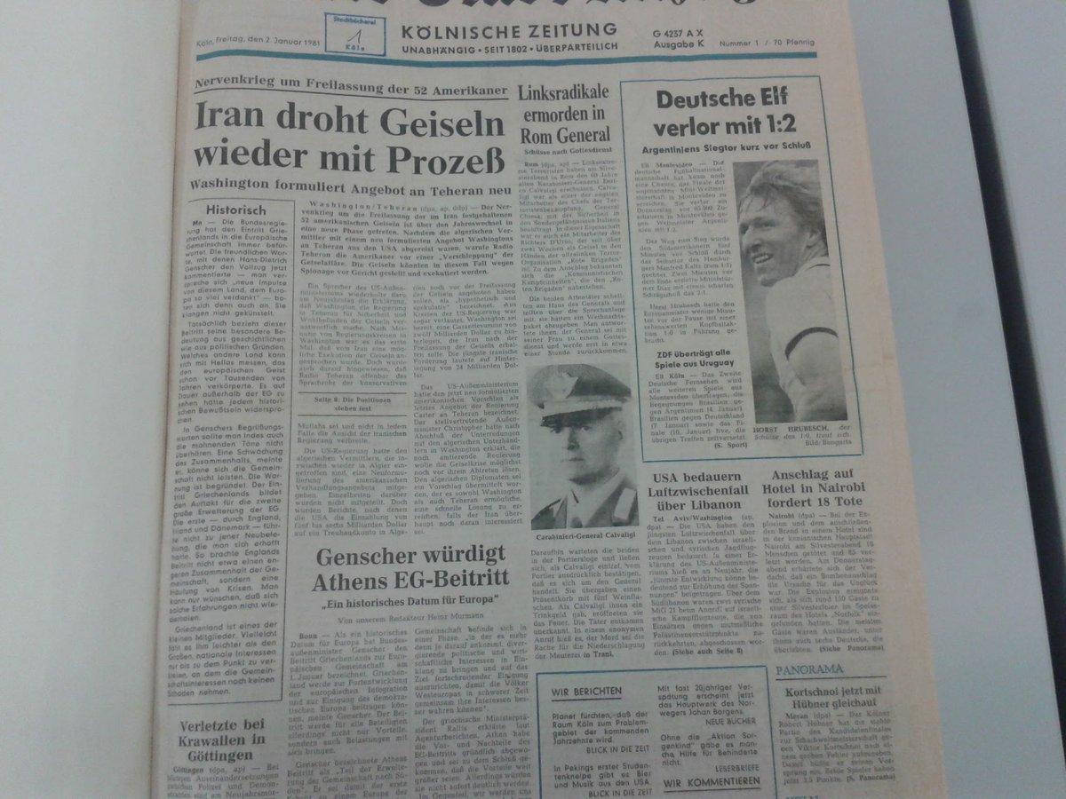 Das Transsexuellengesetz trat 1981 in kraft , aber der Kölner Stadt Anzeiger verheimlicht dieses Transsexuellengesetz mit Bericht Verweigerung . mfg eure Conny