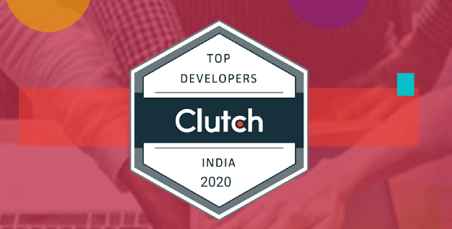 #clutch released its annual ranking of the top mobile app development companies in India....  https:// tinyurl.com/sehetv9       #mobileappdevelopment #androidapp #android #appdevelopmentcompanies #appdevelopment #mobiledevelopment #YapApp<br>http://pic.twitter.com/V1FN3U5Lba