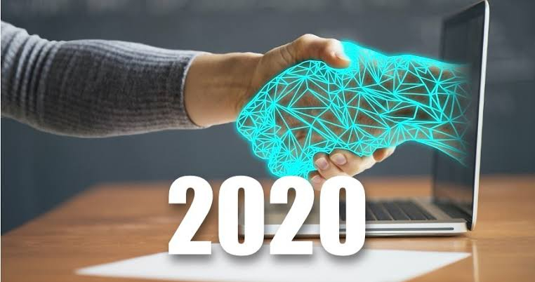 Check out the Technology Updates in 2020. This tech will blow your mind! Click the Link! https://technobloga.com/index.php/2020/01/30/technology-in-2020-updated/… #techno #technobloga #tech #technology #technews technology #TechnologyRocks #TechnologyTheseDays #technologynews #technologysolutions #technologyfail #technologyartpic.twitter.com/ufcla78oMK