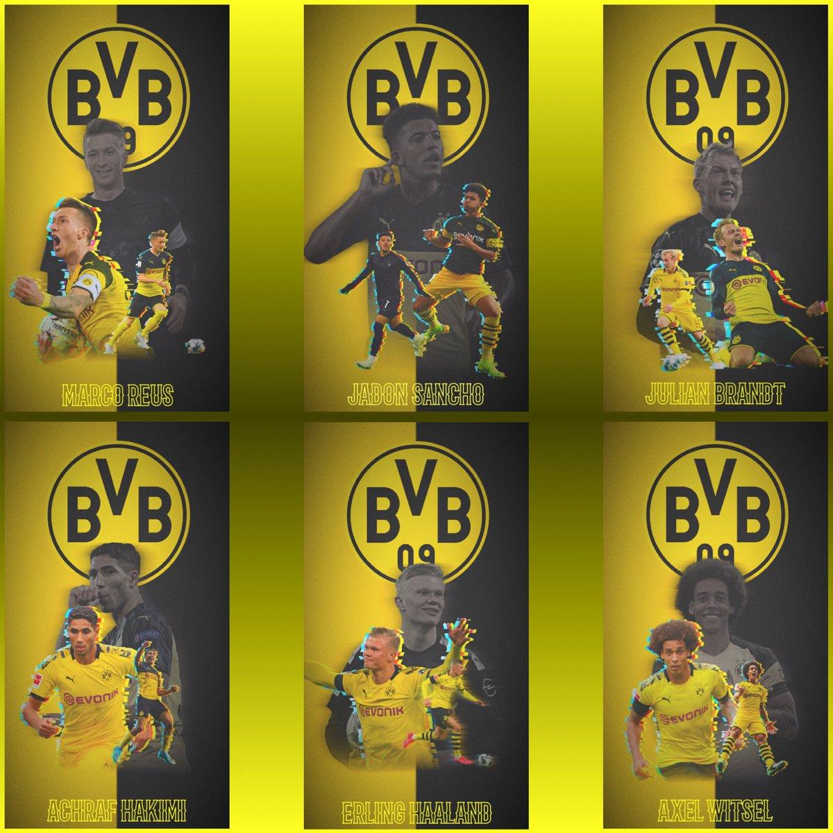 K H Auf Twitter ドルトムント壁紙 いいね Rtよろしくお願いします 欲しい方dmにお願いします サッカー壁紙 ボルシアドルトムント Dortmund Bvb