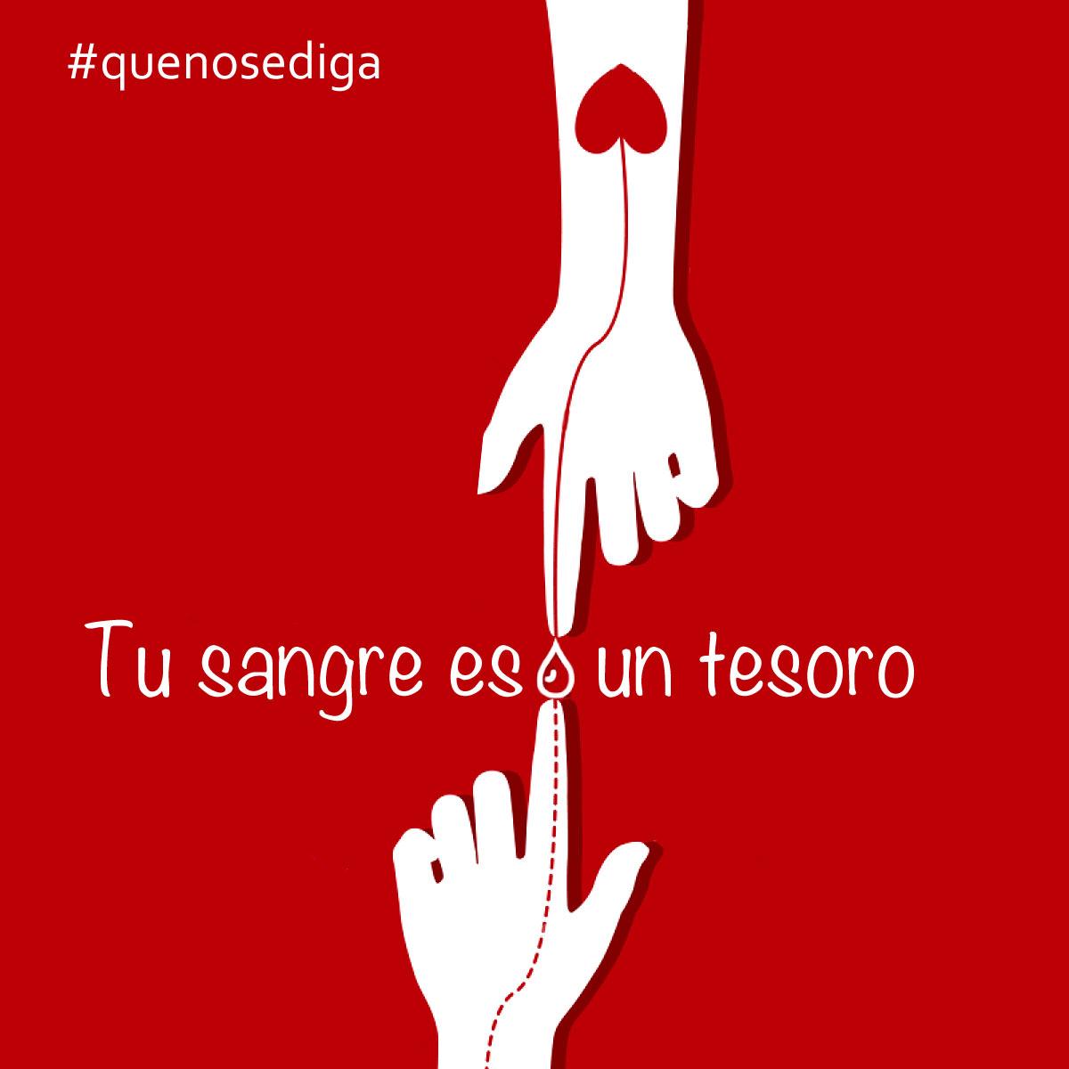 ¿Vives en Pola de Lena? ¿Quieres donar sangre? Pues los días 4 y 5 de febrero estaremos con una Unidad Móvil en el Centro de Salud, en horario de 9 a 14 y 16 a 21 h, ¡Os esperamos! #PoladeLena #donasangre #donavida #quenosedigapic.twitter.com/5gEtr4w8hB
