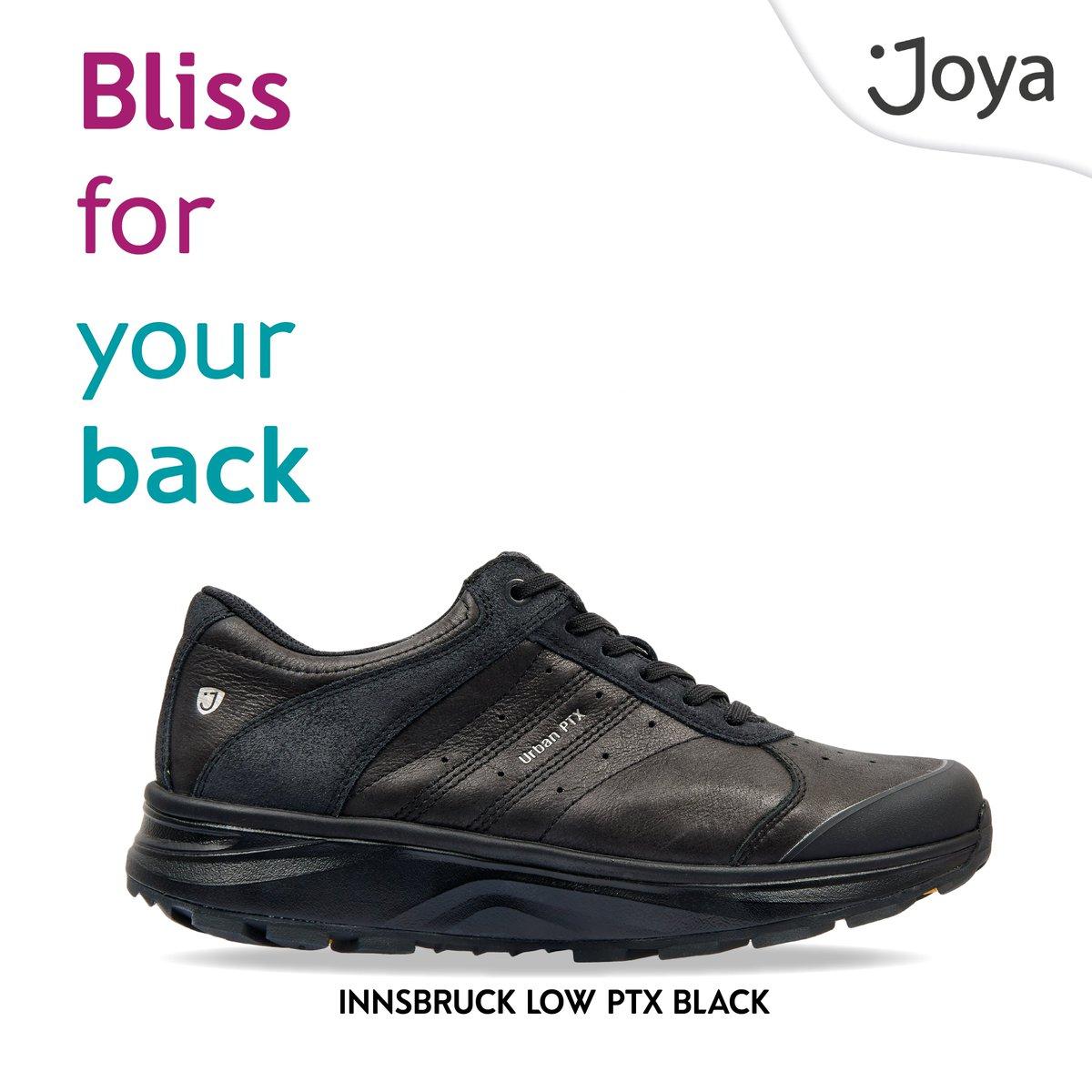 Joya Shoes (@JoyaShoe) | Twitter