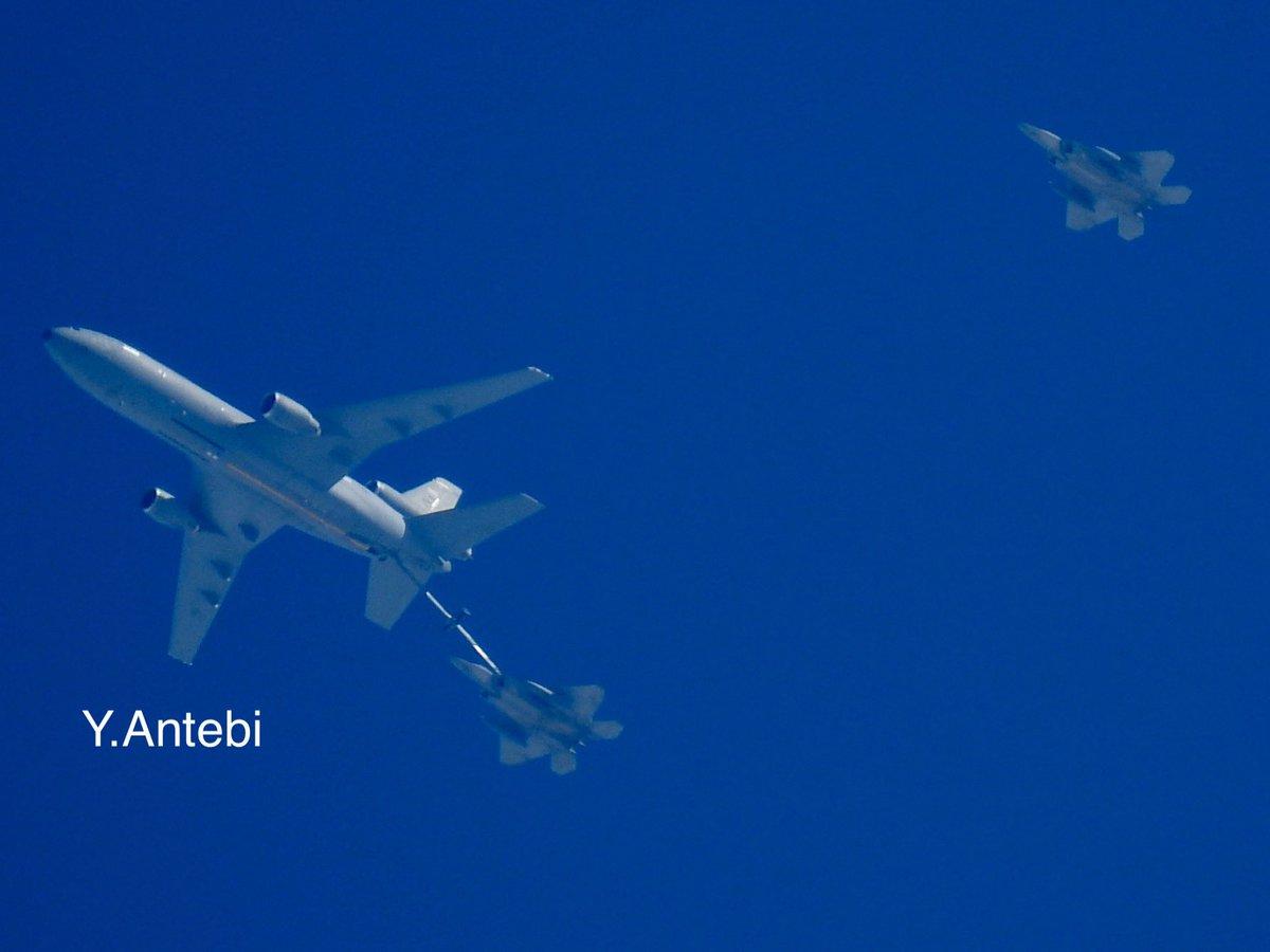 Обои israeli, force, blue, aircraft, flag. Авиация foto 14