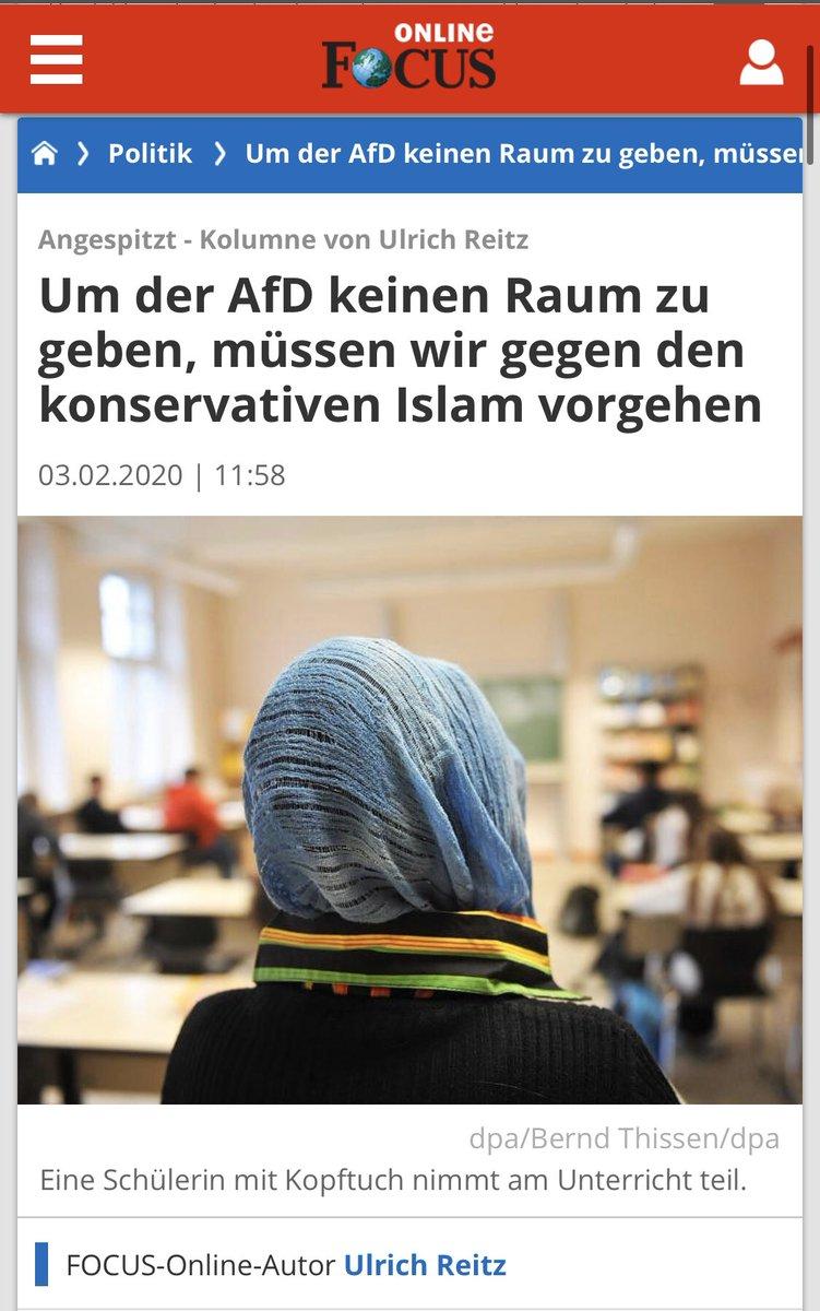 #Alman