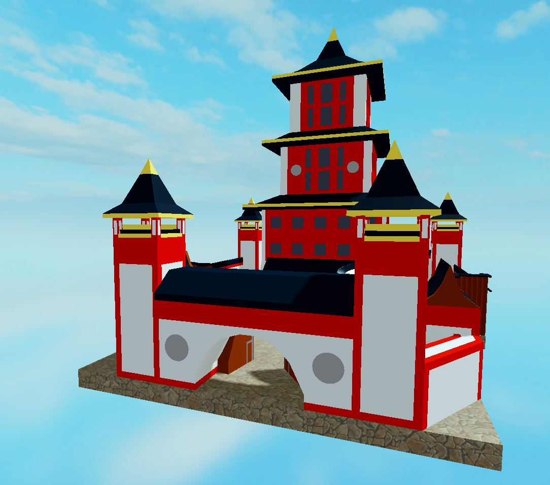 Dragon Entertainment Dragonarrowrblx Twitter