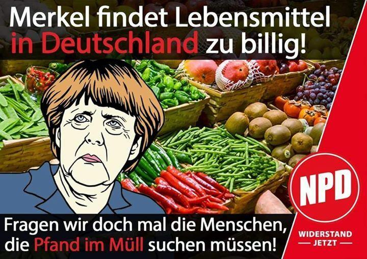 #Lebensmittelpreise