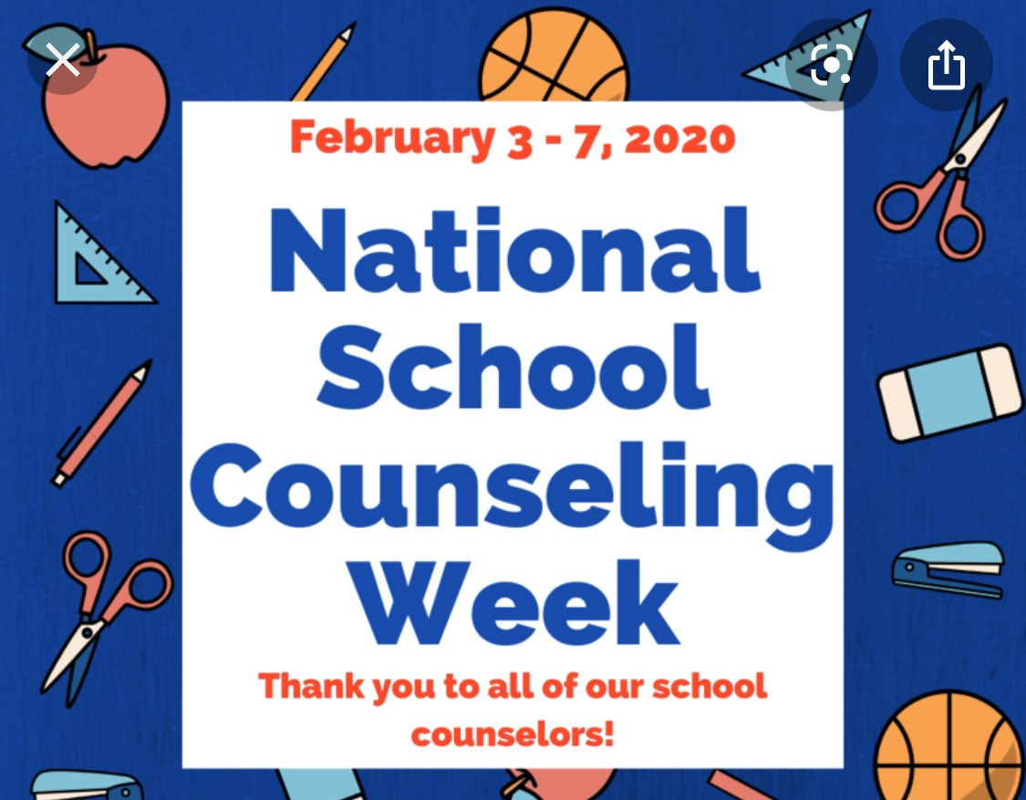 Thank you Mrs. Conner for all you do for our kids! https://t.co/JnUDhFhGIT