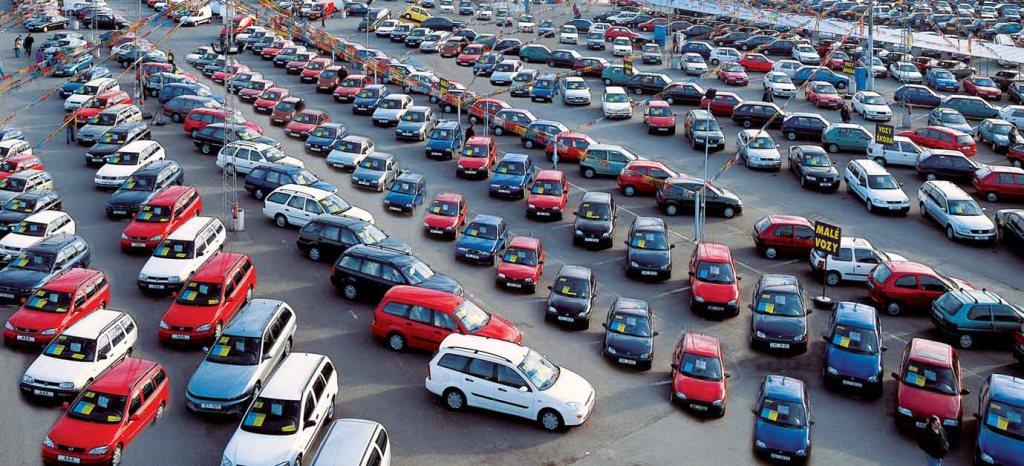 Automobilový svet sa rýchlo mení. Motorom rastu firiem sú dáta ainovácie https://touchit.sk/automobilovy-svet-sa-rychlo-meni-motorom-rastu-firiem-su-data-a-inovacie/275141…pic.twitter.com/ie4swa3tme
