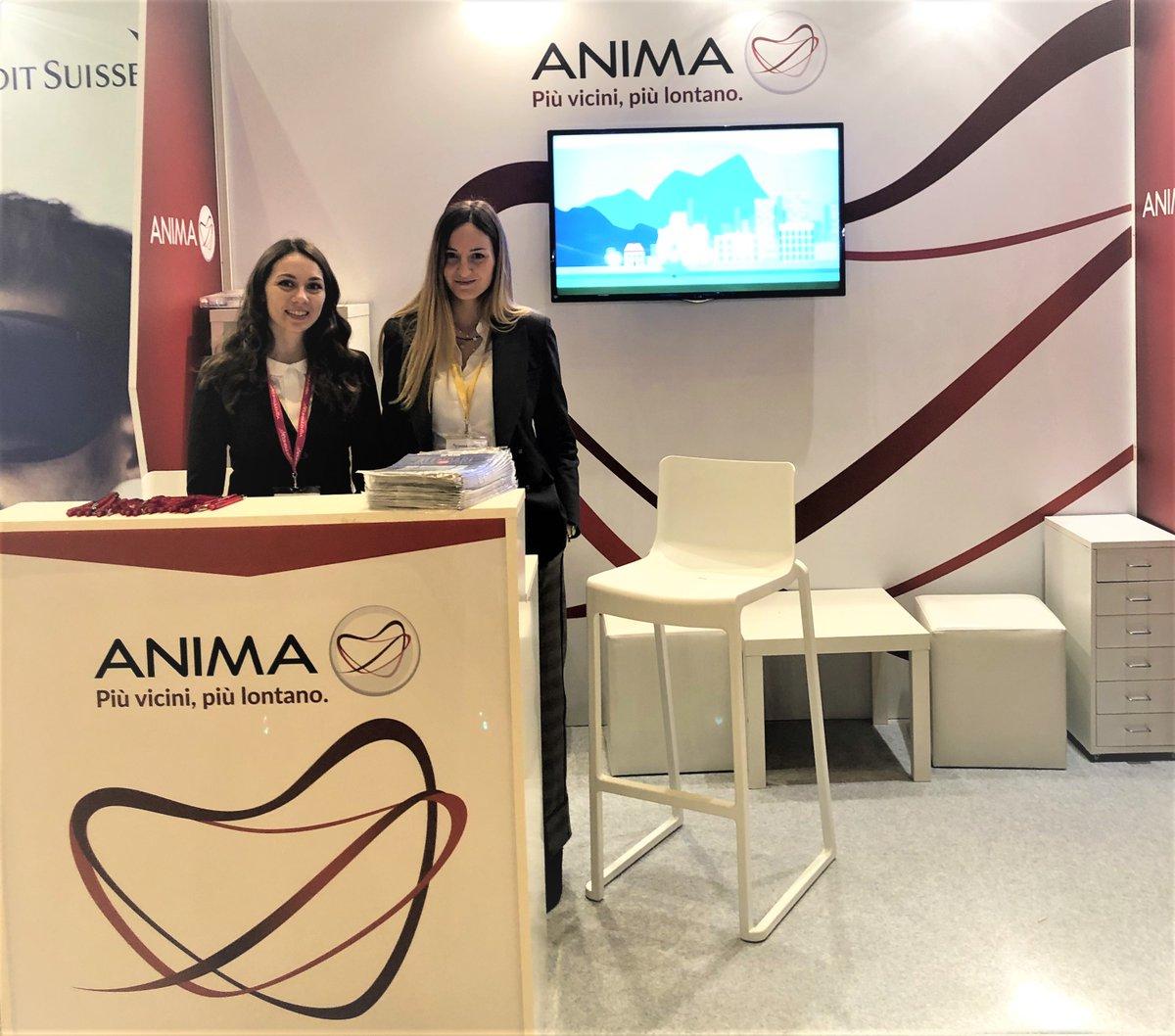 ANIMA_Sgr photo