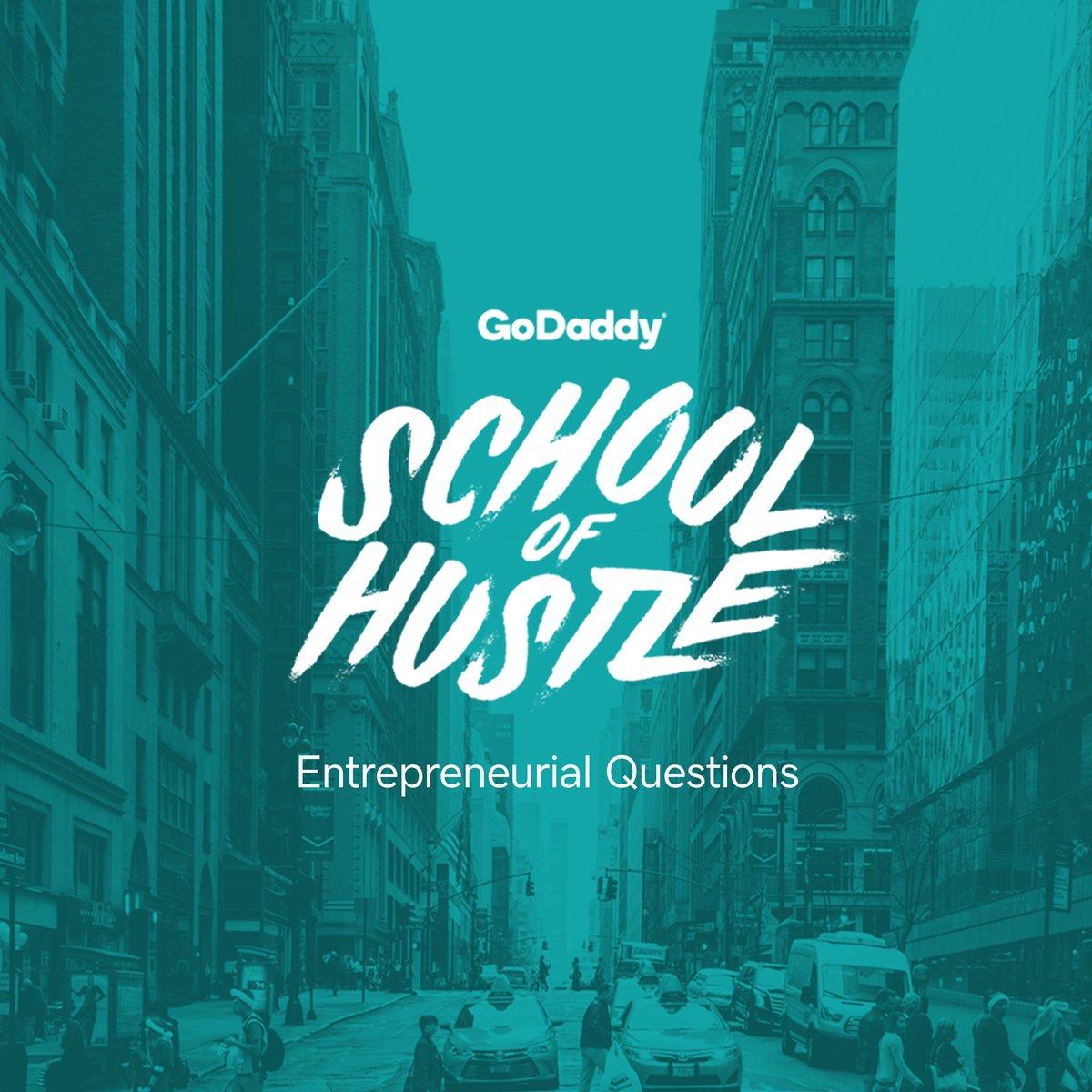 12-year-old entrepreneur Jordana Slapo is on School of Hustle chatting about her profitable shoe design business.