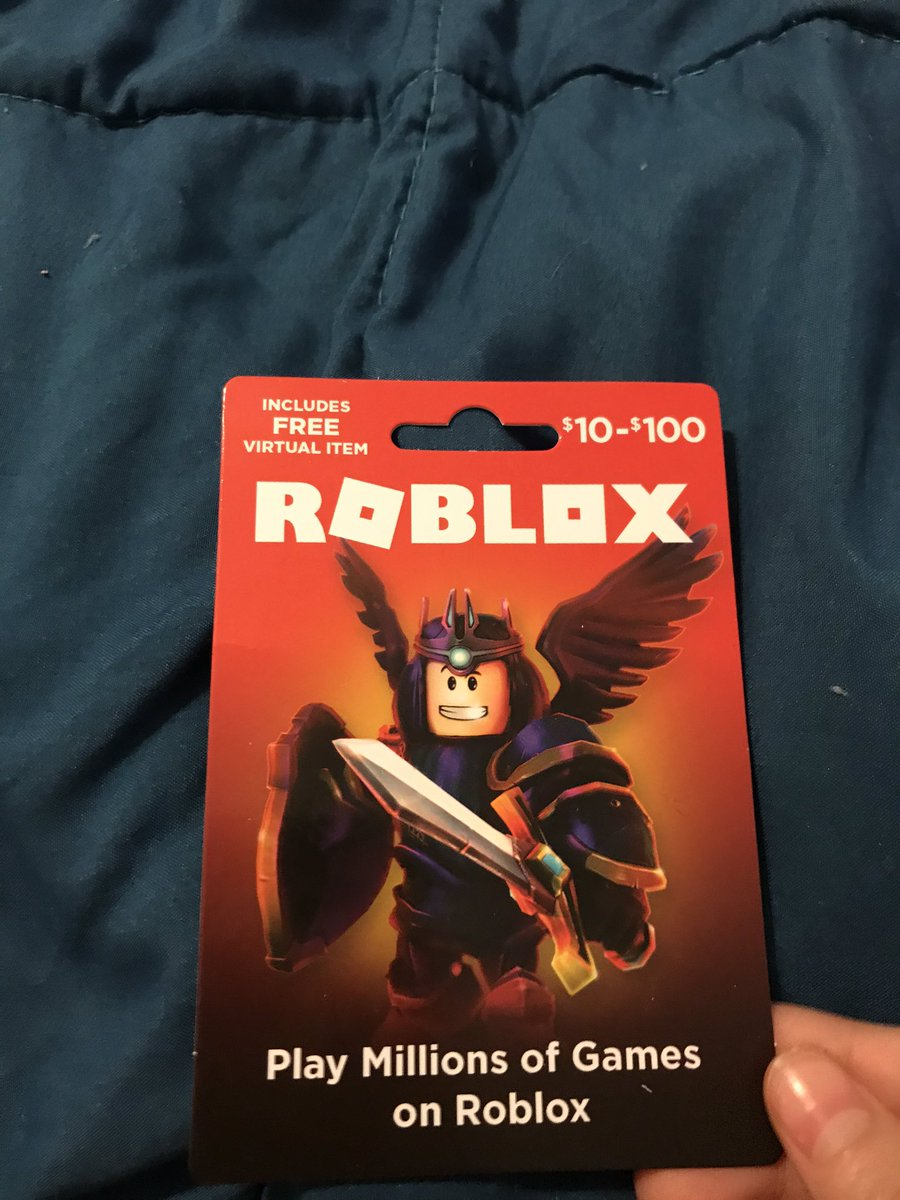 Twitter Roblox Adopt Me Trading