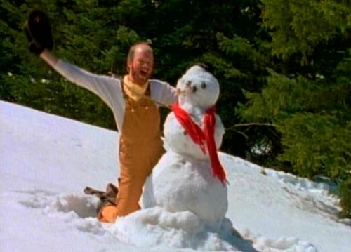 #comingsoon #RetroMovieGeek #podcast #musical #90smovies #comedy #teaser #TreyParker #LetsBuildASnowman #cannibal #moviepodcast #AlferdPacker #talkingaboutthemoviesyougrewupwith #upcomingepisode #Shpadoinkle #movieclip #AlfredPacker #Troma #snow #snowmanpic.twitter.com/SRmhIQVWo5