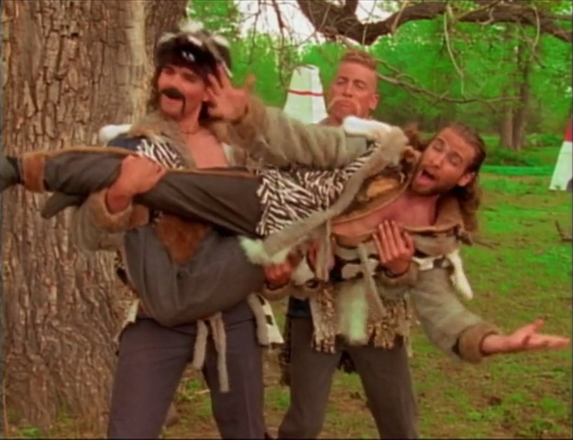 #teaser #RetroMovieGeek #podcast #musical #90smovies #comedy #comingsoon #TreyParker #ShpadoinkleDay #cannibal #moviepodcast #AlferdPacker #trappers #talkingaboutthemoviesyougrewupwith #upcomingepisode #Shpadoinkle #movieclip #AlfredPacker #Tromapic.twitter.com/dqon1drAXa