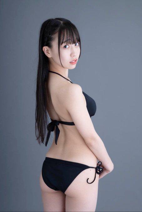 グラビアアイドル柳川みあのTwitter自撮りエロ画像29