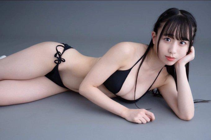 グラビアアイドル柳川みあのTwitter自撮りエロ画像28