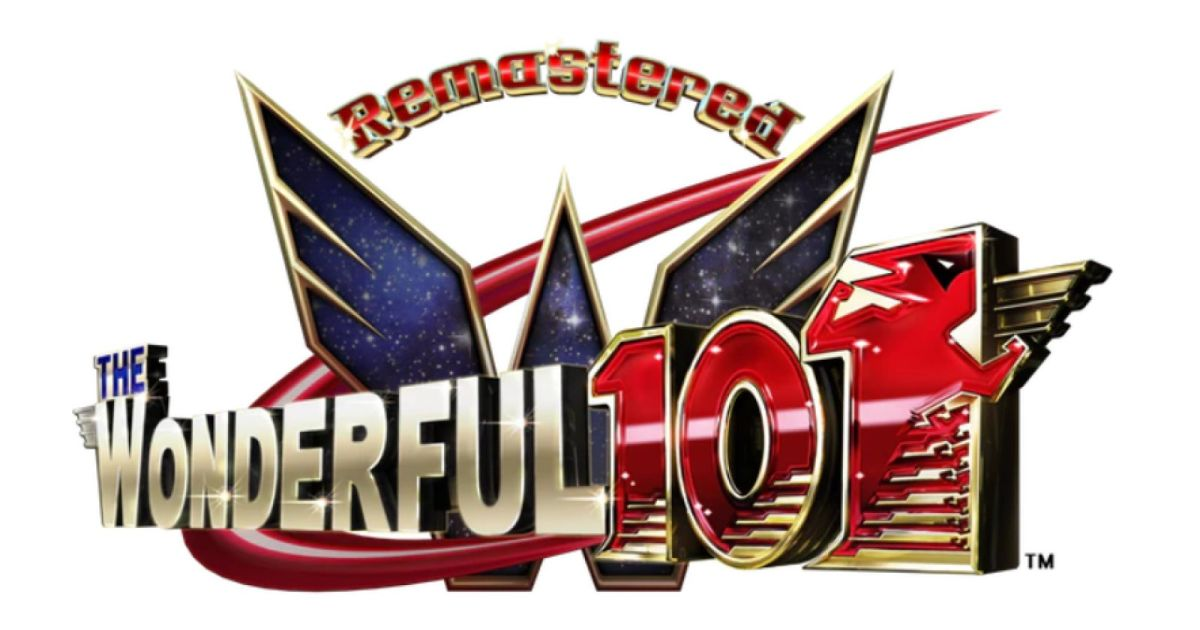 'The Wonderful 101' remaster smashes Kickstarter goal in hours