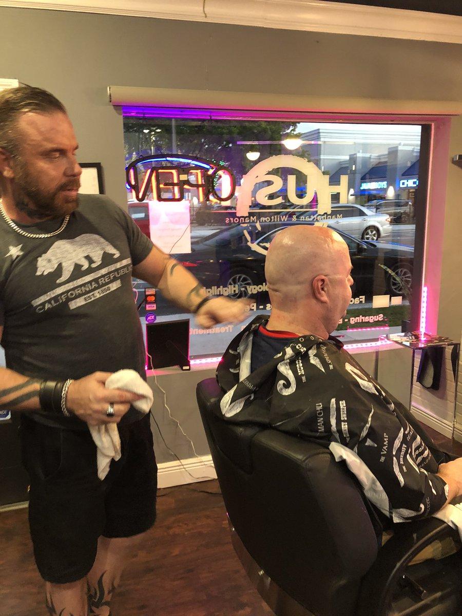 Book online http://HushFL.com #spa #dayspa #grooming #bodygrooming # #facials #microdermabrasion #microderm #ftlauderdale #hushspa #wiltonmanors #haircut #barber #gaybarber #massage #gay #gaybusiness #bodypositive #selfcare #shave #razorshave #ftlauderdale #wiltonmanorspic.twitter.com/HIPyOp82EH