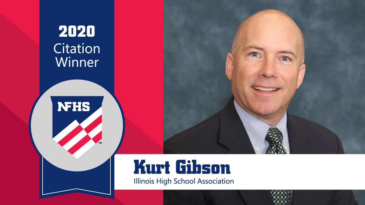 Congratulations @GibsonKurt! Well deserved!
