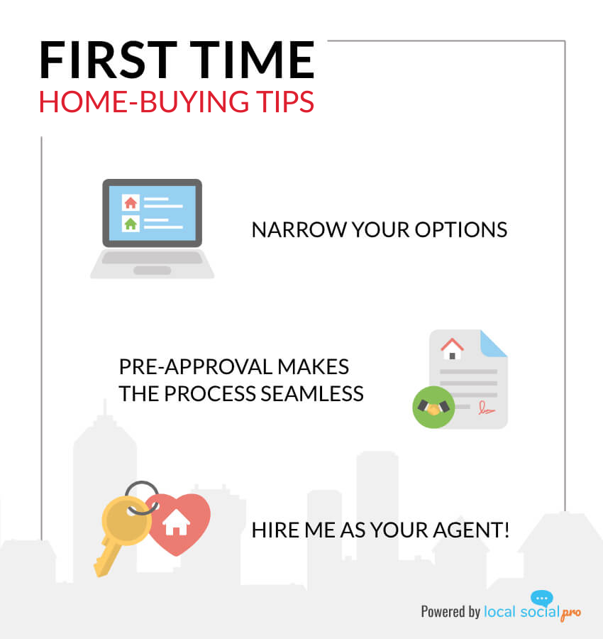 Here are a few items to check off your list when considering a home purchase. #FORTCAMPBELL #MILITARYRELOCATION #WALMARTDISTRIBUTION #MANPOWER #NASHVILLE #VETERANS #SOUTHCAROLINApic.twitter.com/LFeUfBV9PK