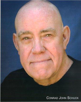 Actor John Schuck is 80. Happy Birthday!!