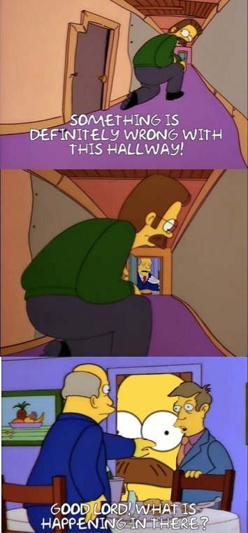 Simpson Crap Memes On Twitter