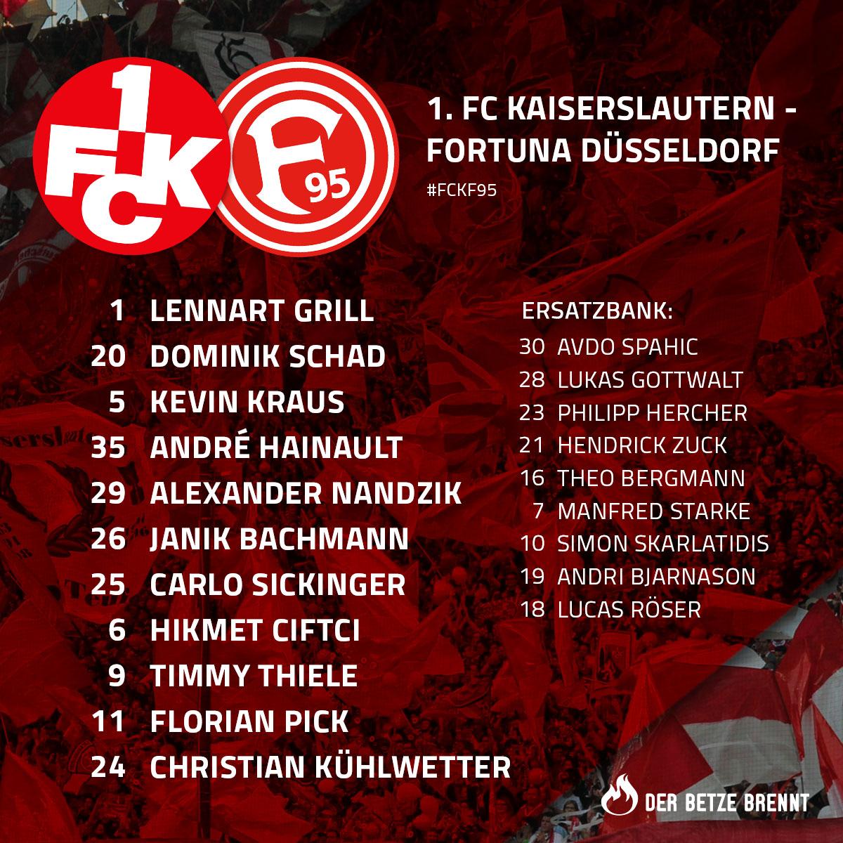 #FCKF95