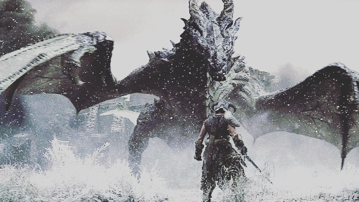 Streaming some Skyrim today!  http://twitch.tv/lordtaltosh  #lordtaltosh #elderscrolls #skyrim #twitchaffiliate #twitchstreamer #twitchtvgamingpic.twitter.com/Jc85BRWYDa