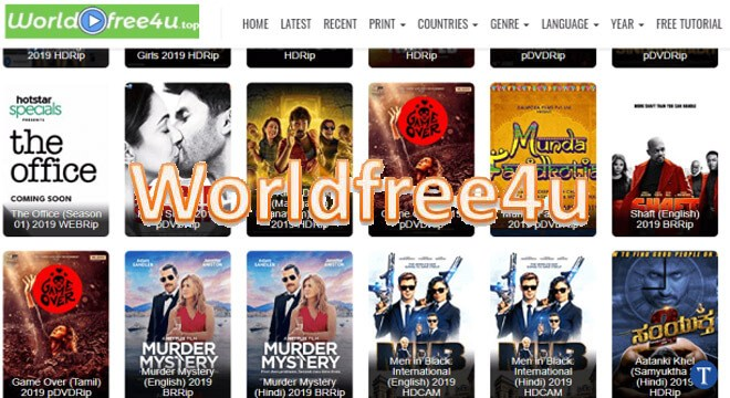 Thenextwired On Twitter Worldfree4u 2020 300mb Bollywood Hollywood Hindi Movie Download Https T Co Mopocoijfu
