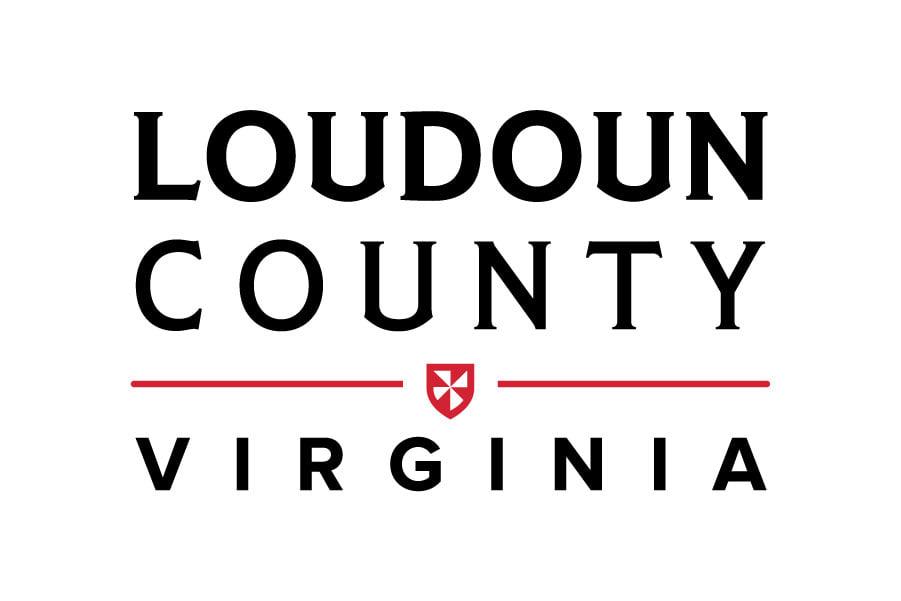 loudoun county public schools calendar 2020
