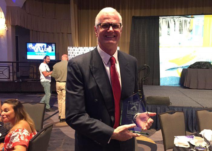 Indiana Assistant Jonty Skinner Announces Retirement from Coaching - wp.me/p56Jja-1JFa