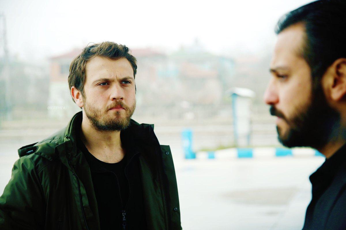 مسلسلات تركية مدبلجة