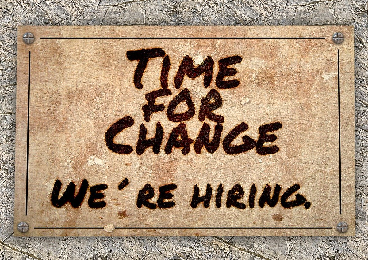 We need help to fill career openings at our sunny Bradenton ,FL facility https://t.co/jFROQtC6fP https://t.co/FzfNPvzQ8j