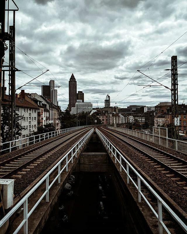 Frankfurt am Main | Germany  #teampixel @googlepixel #madebygoogle @google @madebygoogle #picoftheday #frankfurt @frankfurt.de #frankfurtdubistsowunderbar @frankfurtdubistsowunderbar @dasechtefrankfurt #dasechtefrankfurt #ffm #wasbornforart #welovefrankf… https://ift.tt/2vPW7HCpic.twitter.com/2s8HxZS5CK