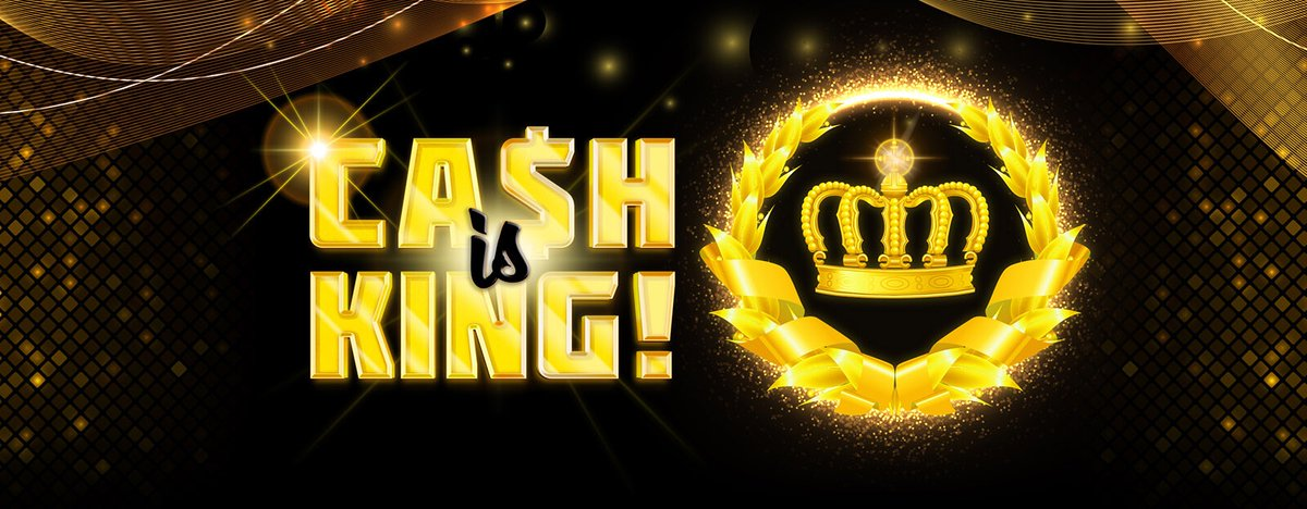 Play casino online in italy