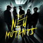 Image for the Tweet beginning: The #NewMutants arrive April 3rd.