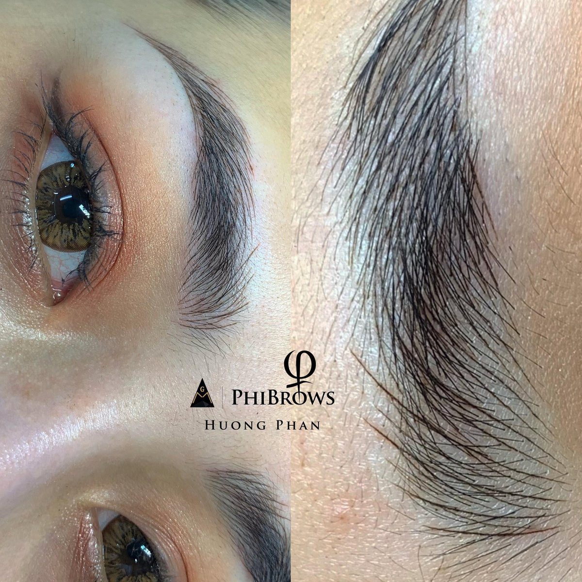 Learn how to become a PhiBrows artist in Orlando, FL. Feb 21-22. ⁠Contact a PhiBrows Master today! Call 602-419-1708⁠ or https://soo.nr/FkbD  ⁠ #phibrows #phibrowsartist #microblading #microbladingartist #phiacademy #phibrowstraining #phibrowsmasterpic.twitter.com/DTUBAfr5F7