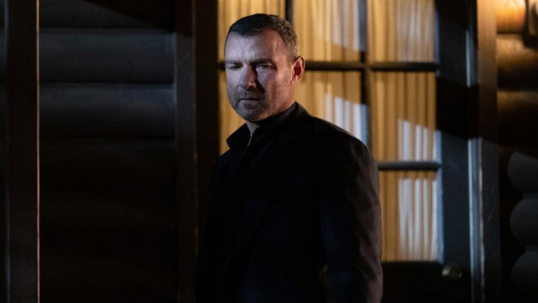 Its the end of era at Showtime. Ray Donovan, the fixer drama starring Liev Schreiber, has been canceled after seven seasons.