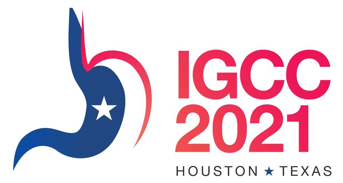 gastric cancer congress 2021)