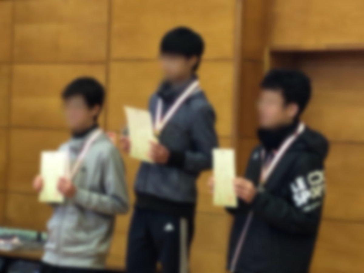 2/2(日)に開催されたジュニアチャンピオン大会に、地理部からはJME,M18Nクラスに出場しました。JMEクラスでは前半で苦戦を強いられましたが、M18Nクラスではこれまでの練習の成果を出せた部員も多く、表彰台を独占することが出来ました。ありがとうございました。 結果↓ dlvr.it/RPJ34R