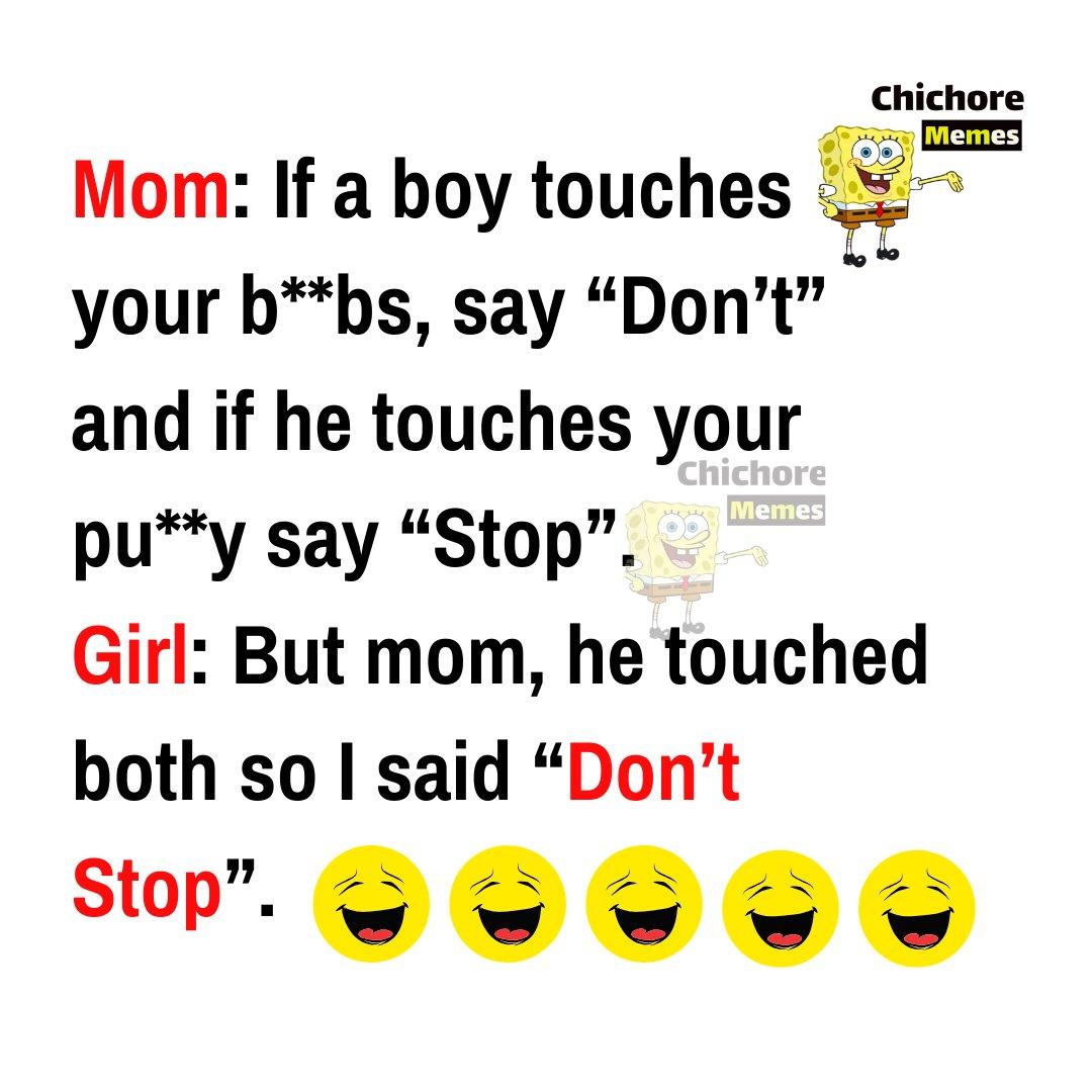 . #bhuvanbam #chichorememes #desifun #factsbytes #fuckinglaughingjokes #nonvegjokes  #adultmemesdaily #indianmemes #sexmemes #adultmemes #jokes #backchodi #engineeringmemes #tuesdayvibes #viralvids #tiktokmemesdaily #viralmemes #memes #memesdailypic.twitter.com/ybePRFpYdM
