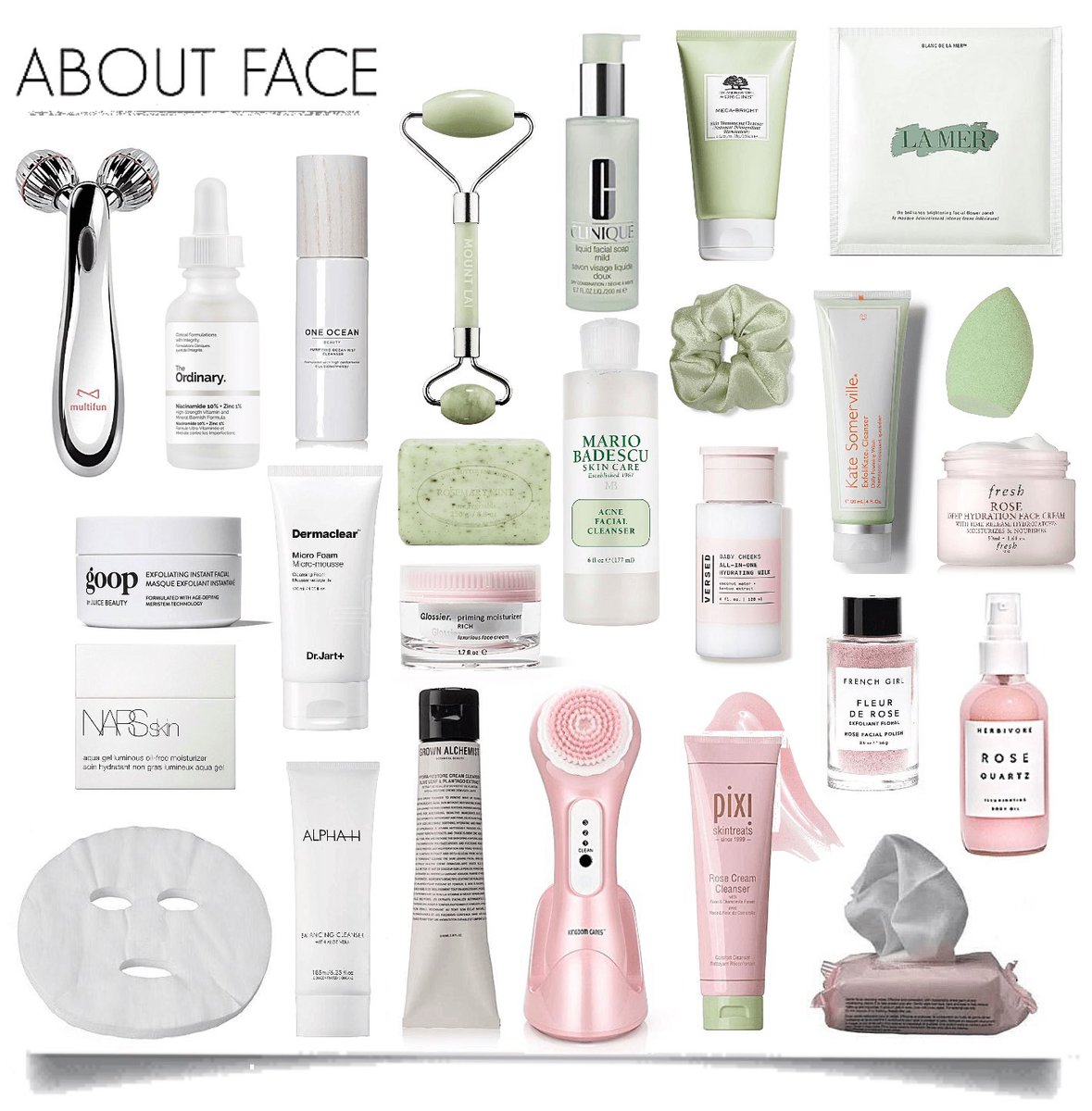 About Face •• #makeupartist #mua #beauty #beautygram #makeupgram #style #today #makeuptips #beautytips #mua #instastyle #instagood #skincare #bestofbeauty #style #Stylist #thestyledstories #styledstories #Newcontentpic.twitter.com/czPOP2RKHV