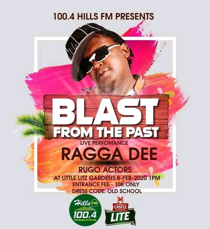 BWASHESHA FREAKY FRIDAY  Good morning.  Its a freaky Friday and we are ready to dance as we do blast from the past activations in the mighty morning  show .  Who is ready for blast from the past? <br>http://pic.twitter.com/B3DtTGKmuM