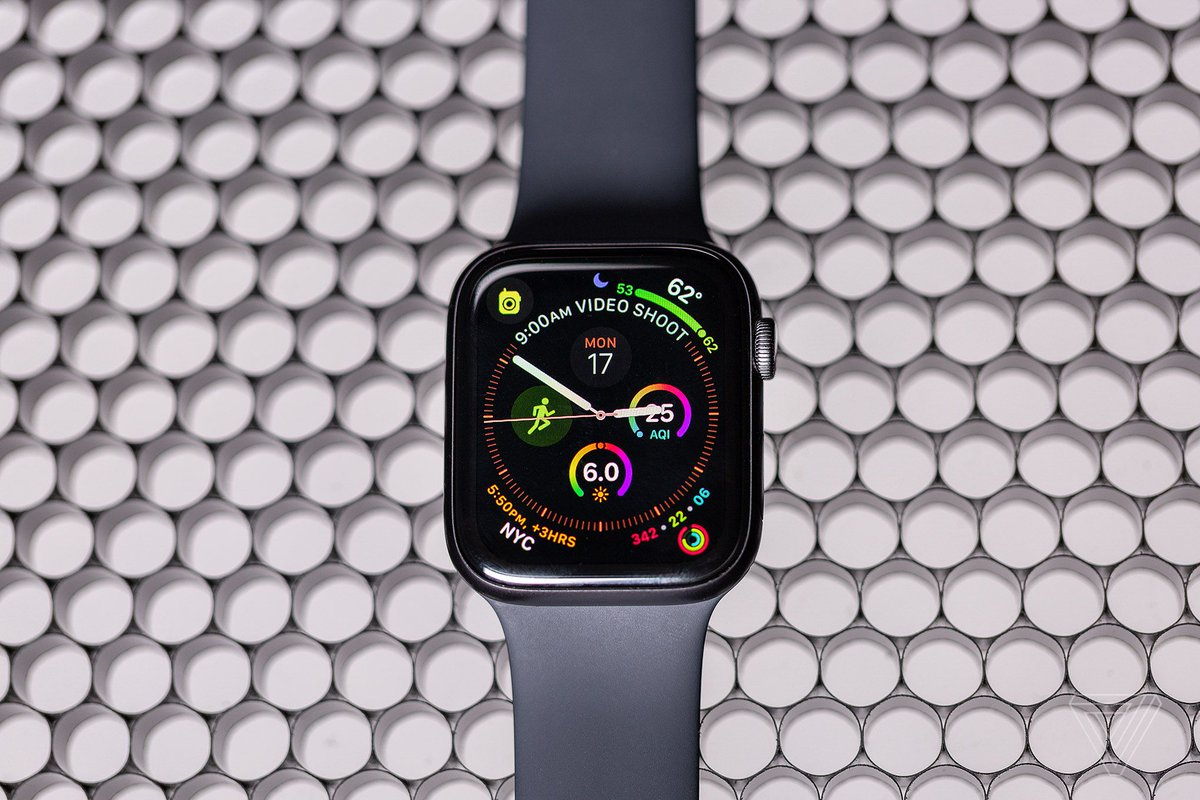 Apple Watch gym partnerships give you perks for working out