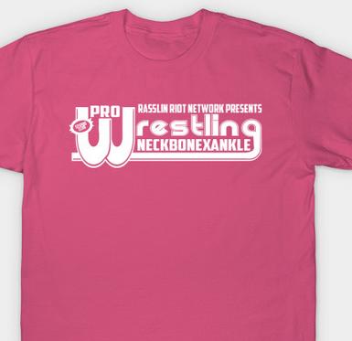 T shirts are on sale!  All merch 35% off !!#WrestlingTwitter #NWAPowerrr #ImpactWrestling #IMPACTonAXSTV #AEWDARK #IMPACT #RAW #AEWDynamite #AEWonTNT #NXTonUSA #IMWITHAEW #WWENXT #205Live  #Smackdown #SDLIVE #SmackdownOnFox #njpw #mlw https://tinyurl.com/wehavemerch